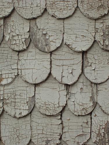 200908220199_parc-de-Wesserling-wooden-tiles