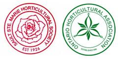 Hort logos