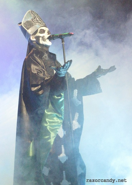 Ghost - March 24, 2013  (16)