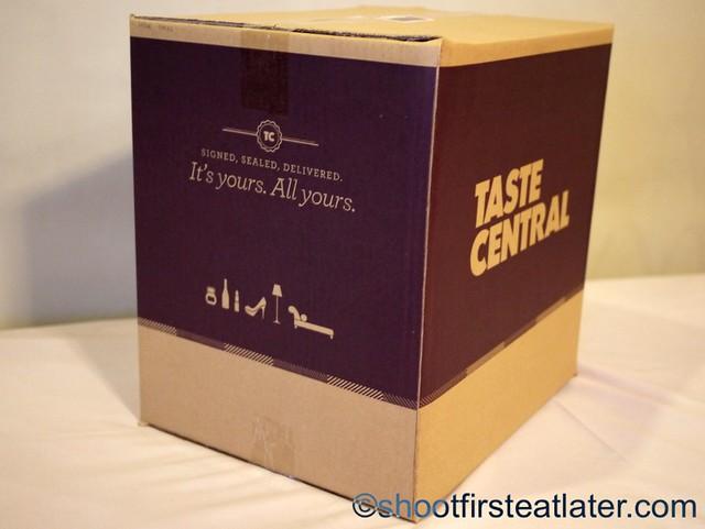 Taste Central -001