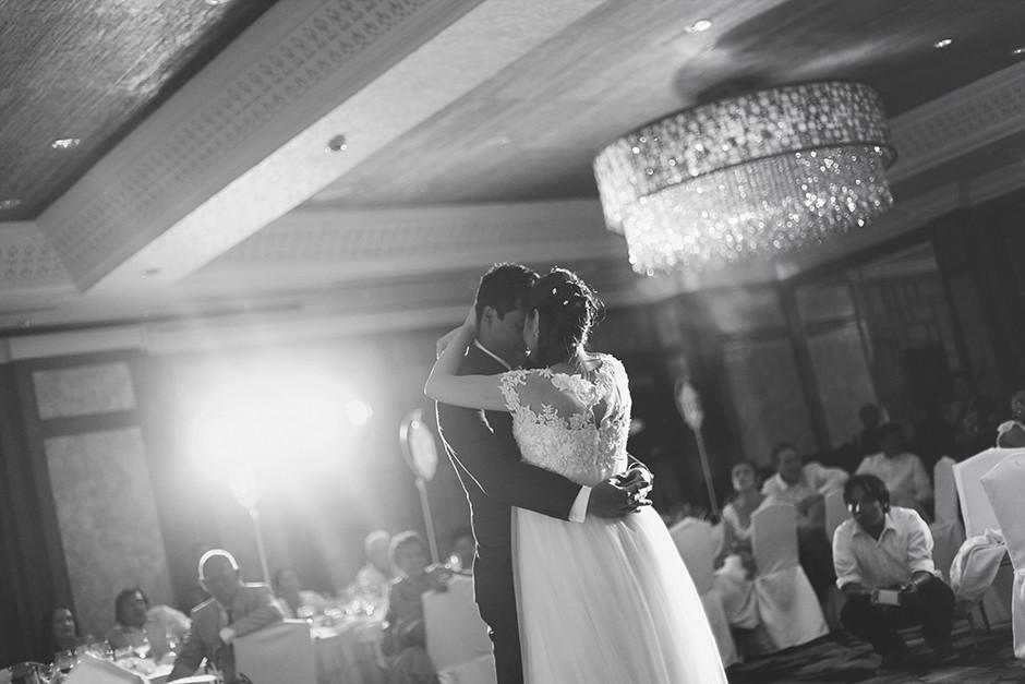 Shangrila Mactan Resort & Spa, Wedding Photographer Cebu