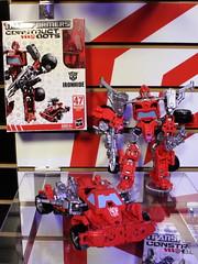 Hasbro Construct-Bots