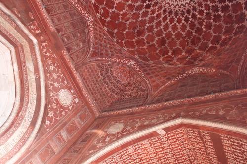 IMG_0222-Taj-Mahal