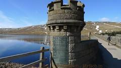 2013-04-06-Scar House Reservoir-P1190729