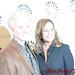 Anthony Geary & Genie Francis - DSC_0196