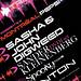 Sasha & John Digweed - Sander Kleinenberg - Spooky - DJ Anton