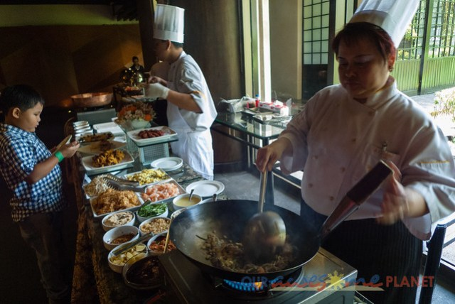 Dusit Thani Family Brunch-23.jpg