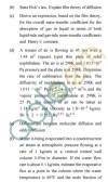 UPTU: B.Tech Question Papers -TCH-607 - Mass Transfer Operations-II