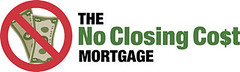 No Closing Costs Property Guiding