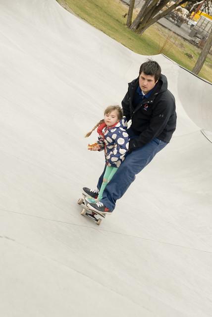 skateparklunch-83