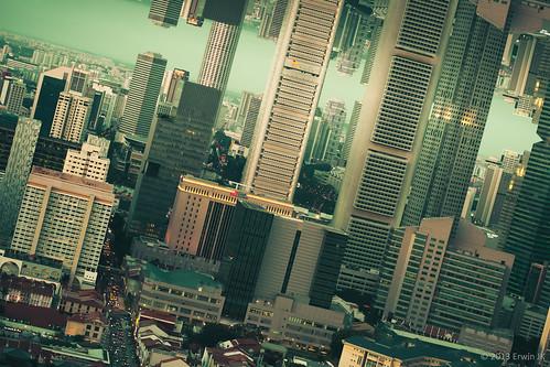 Ima--SG--nation4 by Erwin JK