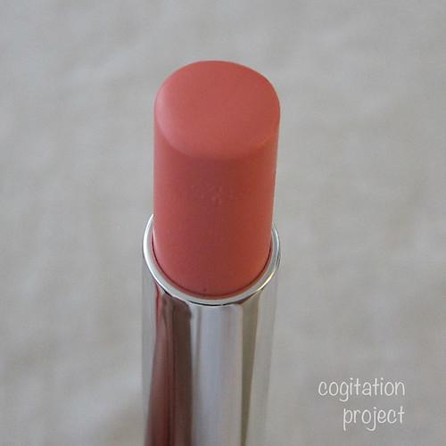 Revlon-Spring-2013-Lip-Butter-Pink-Lemonade-IMG_6757