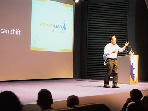 ScrumDay2013-3-KeynoteMatin03