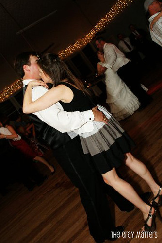 Hoffman Wedding Dance (tagged)