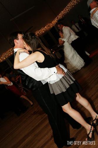 Hoffman Wedding Dance (tagged)