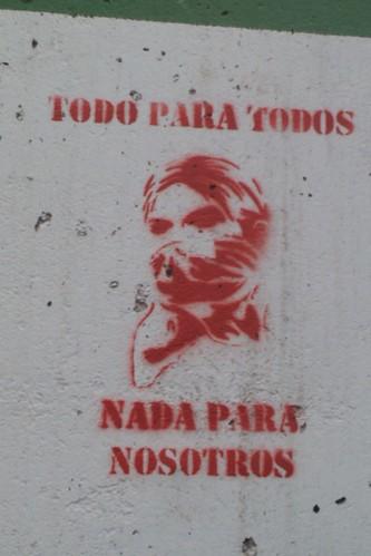 Ideología ¿nueva? by debolsillo