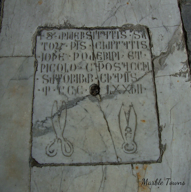 Pisa Camp Cem floor detail 1.jpg