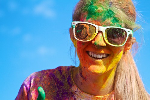 2013_03_30_ColorFestival_Canon7D_Card1_  835