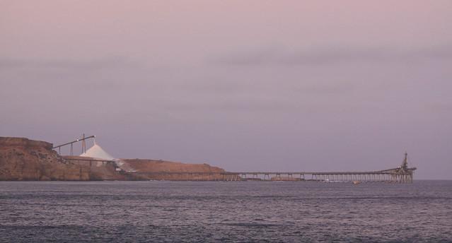 Cape Cuvier, Northwest Ausralia