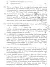 DTU Question Papers 2010 – 6 Semester - End Sem - EE-311