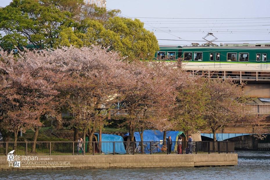 Japan-0056
