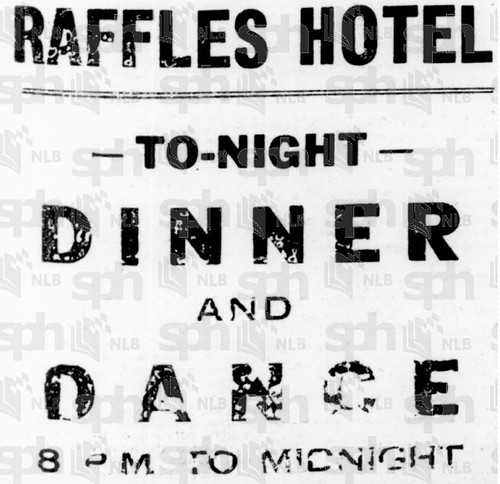 26 Jan 1942 - The Singapore Free Press and Mercantile Advertiser
