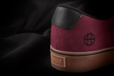 HUF_Southern_Oxblood_Detail_1