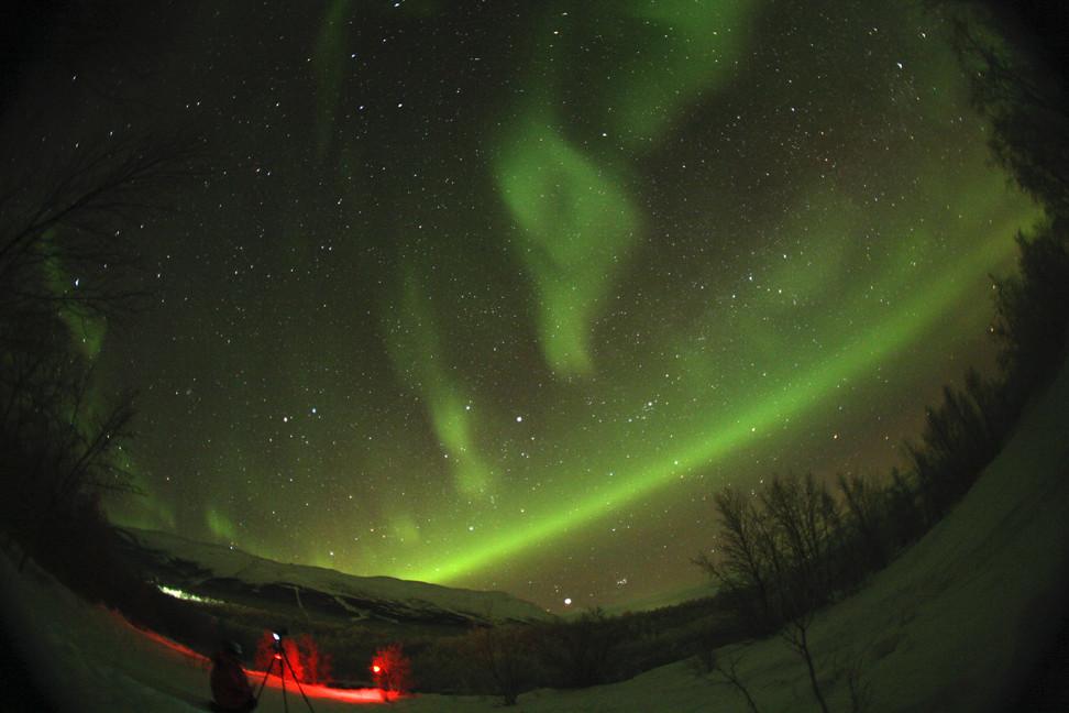 AuroraAbisko2