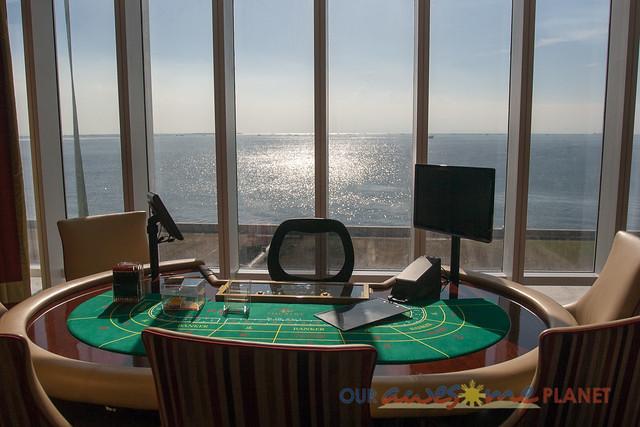 Solaire Resort-41.jpg