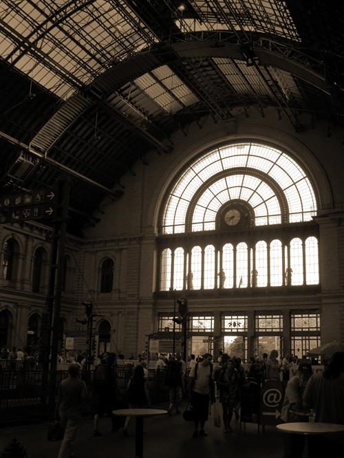 keleti pályaudvar, budapest (small)
