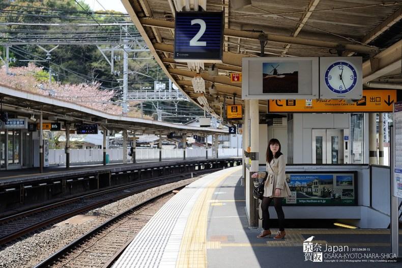 Japan-0331