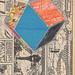 Rhombic Dedecahedron5