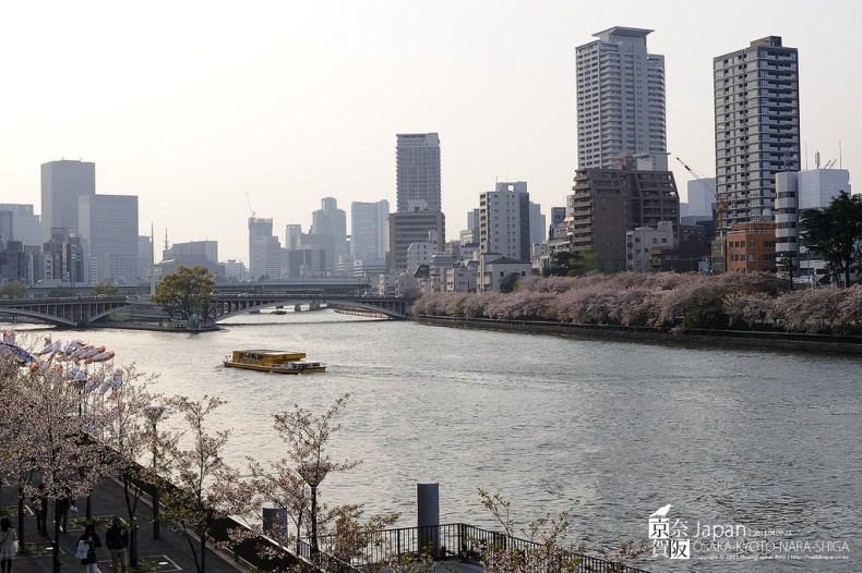 Japan-0038