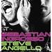 Sebastian Ingrosso & Steve Angello