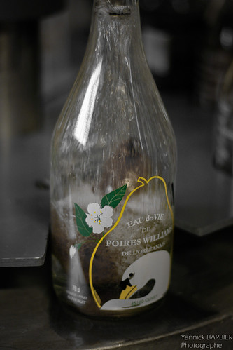 30042013-_MG_1486 - Poire d'Olivet - Covifruit by Yannick BARBIER
