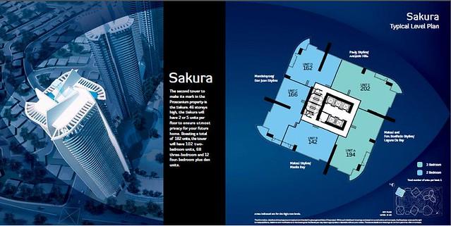Sakura-proscenium-at-rockwell-condo-for-sale