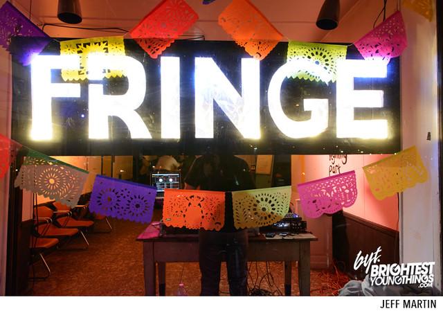 FringeGala2013forBYT16