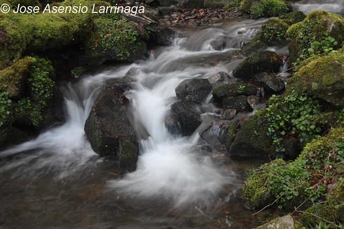 Gorbeia #DePaseoConLarri #Photography  3