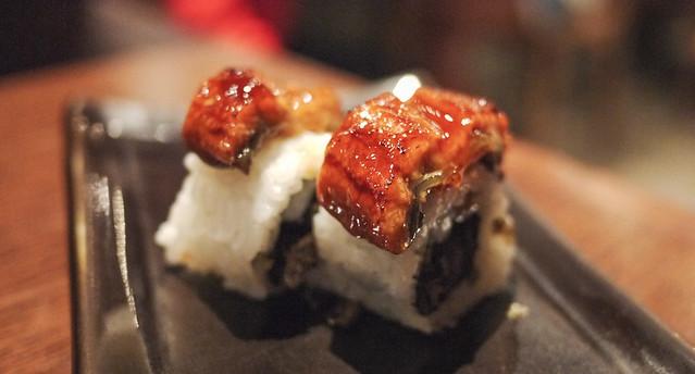 sushi_den10