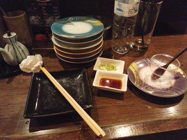 sushi_den18_noteII