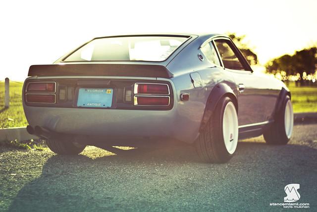 Datsun185WM