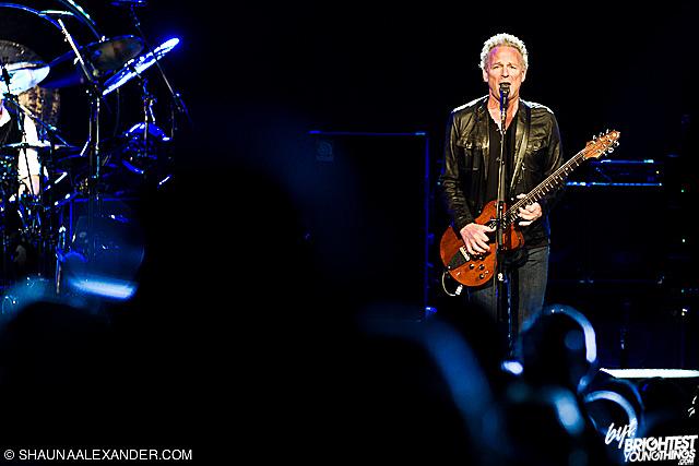 FleetwoodMac.2013-8406