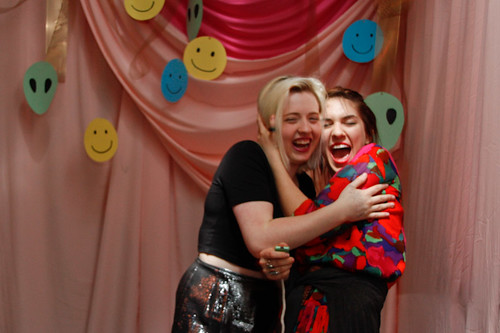 Tween Dweam Photobooth-53