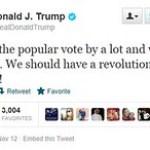 2016 Reasons to Oppose Trump: Reasons #132-158.