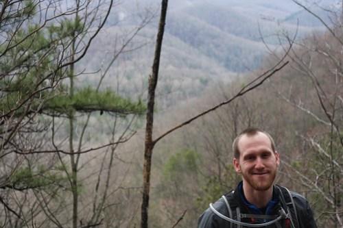 Smokey Mountains March 2013 114