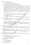 DTU Question Papers 2010 – 6 Semester - End Sem - IT-311