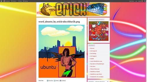 Schermafdruk van 2013-04-22 05:06:30 by Erick-Pardus