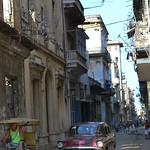01 Habana Vieja by viajefilos 055
