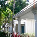 Miami, Key West 01