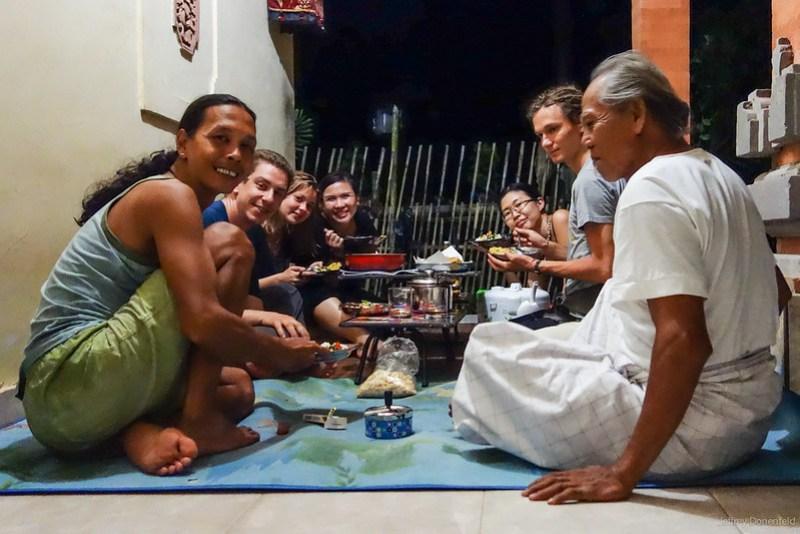 2013-03-14 Ubud Bali - DSC00716-FullWM